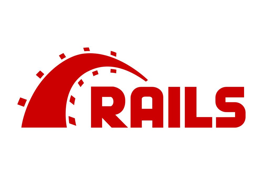 Ruby on Railsとは?【初心者向け】素早く簡単にWebアプリケーションを開発するならこれしかない!