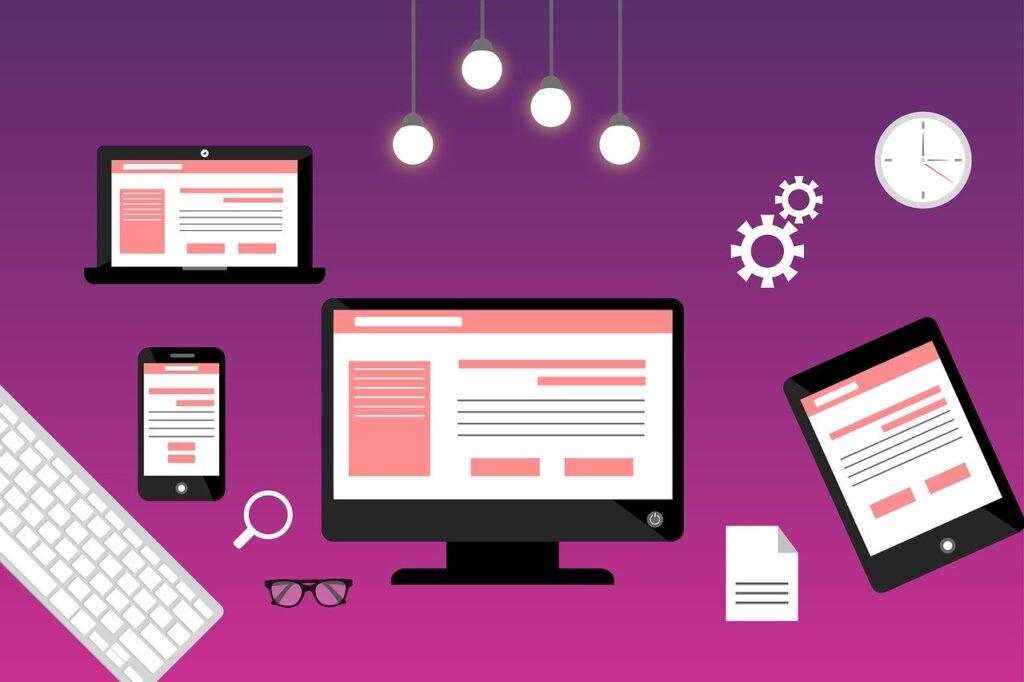SPAって一体なに?【初心者向け】最近Web業界で人気のSPAの特徴やそのメリット・デメリットをご紹介します!