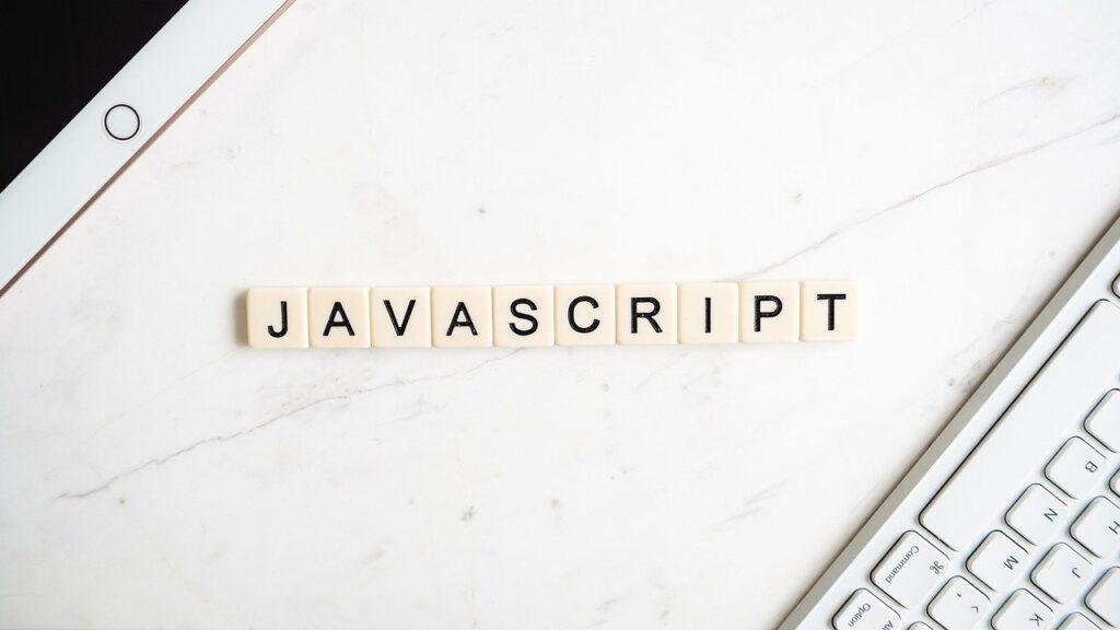 【初心者向け】Javascriptとは?その便利な機能や特徴をわかりやすく解説します!