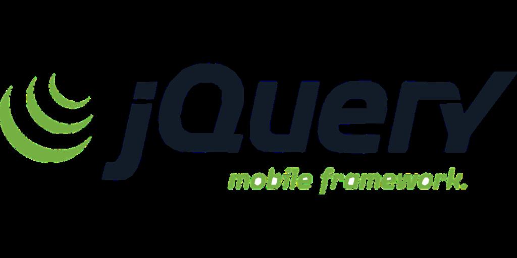 jQueryとは?その特徴や導入方法を解説します【jQuery離れが起きてます】